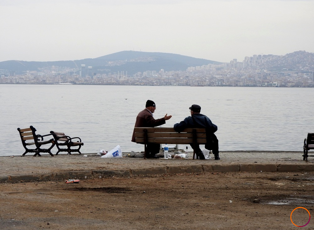 Istanbul_telling a story