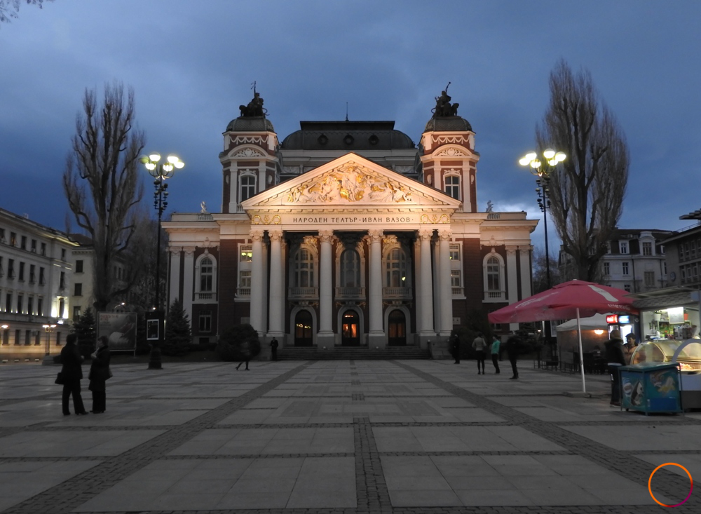 Sofia_theatre
