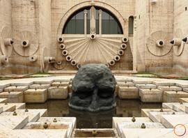 Yerevan - cascade detail.jpg