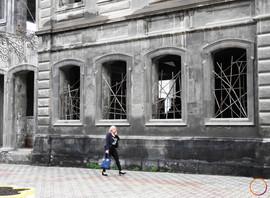 Gyumri - the old town.jpg