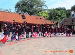 vietnam_hanoi_end_year_school_diploma