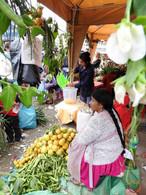 bolivian orange jiuce
