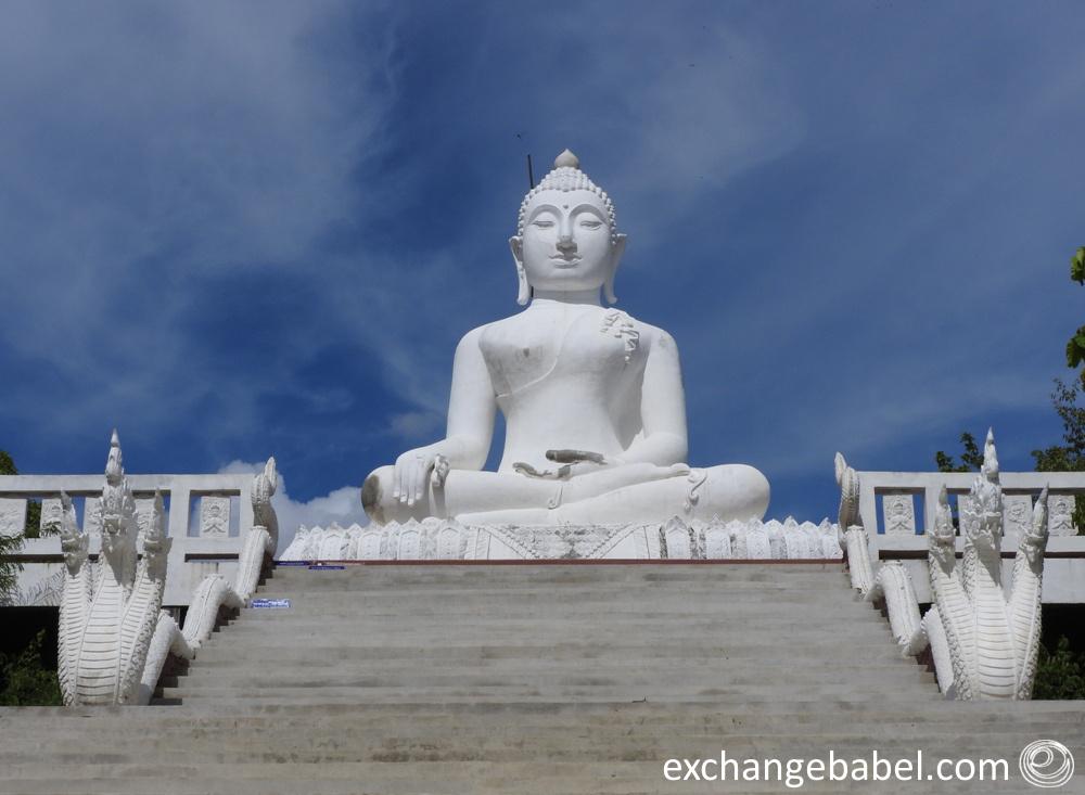 Pai_Buddha