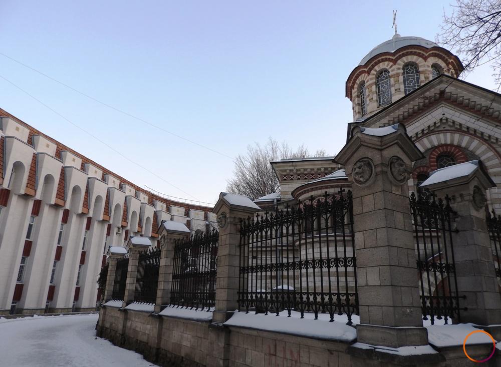 Chisinau_Church
