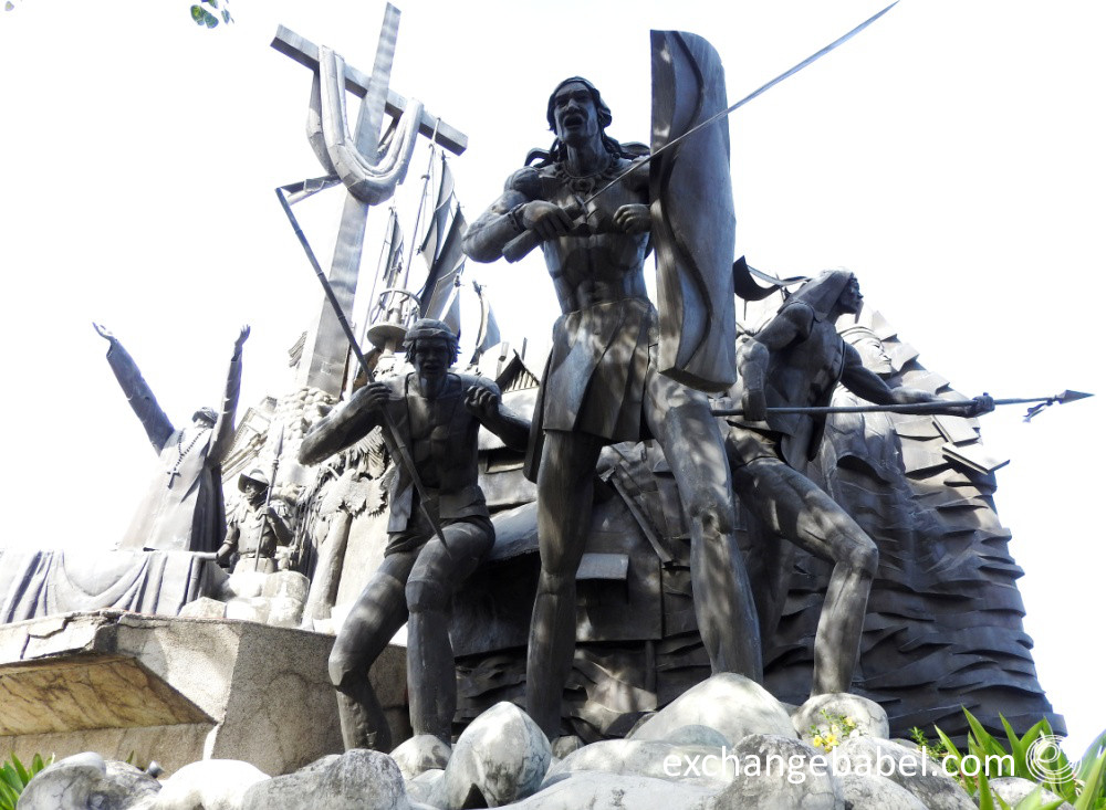 Philippines_cebu_monument