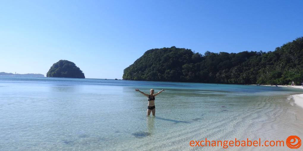 mantanani_blue_life_beautyful_ocean_malaysia