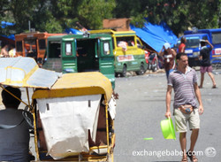 Philippines_cebu_fire_volunteer