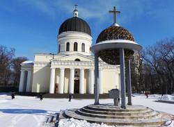 Chisinau_Cathedral