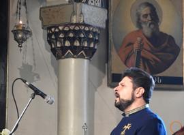 Echmiadzin - armenian church song.jpg