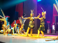 dance_monsopiad_KK_malaysia