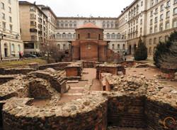 sofia_archeology