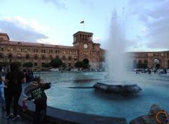 Yerevan - Republic Square.jpg
