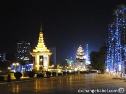 phnompenh_monument_night_cambodia