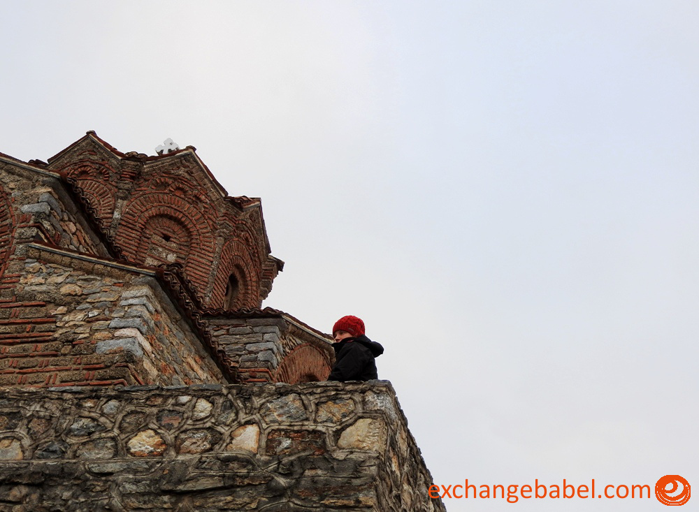 ohrid_church