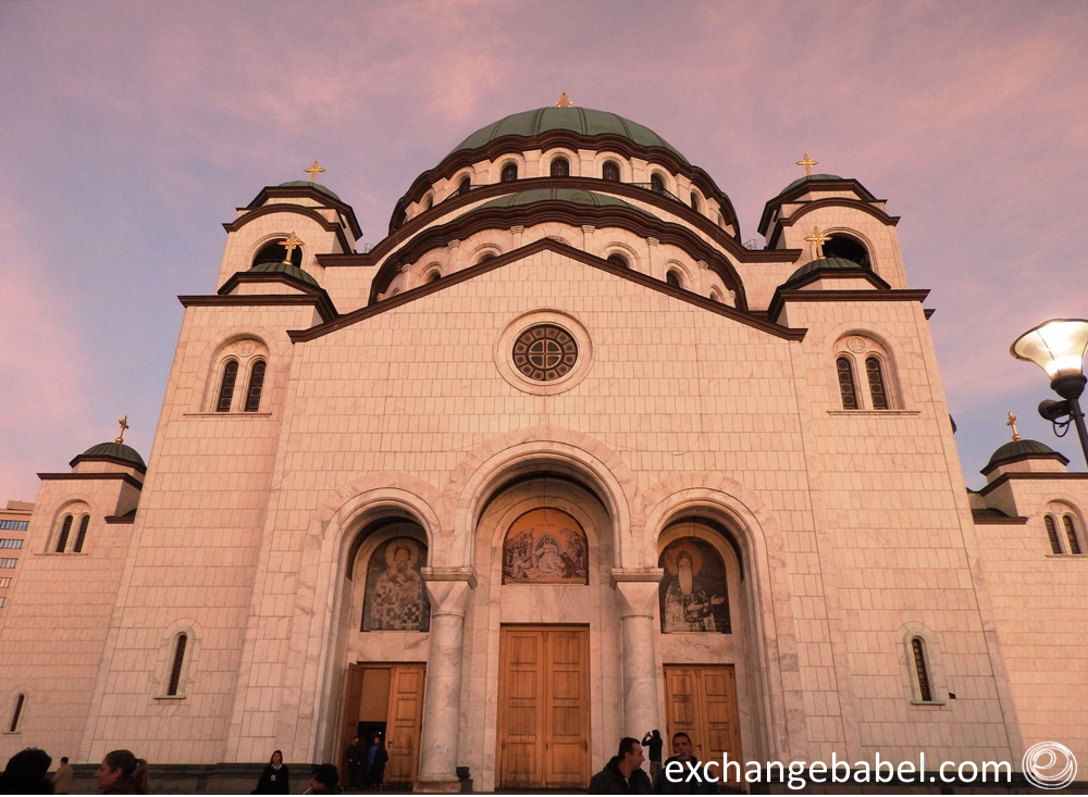 cathedral_belgrade
