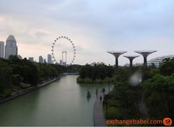singapore_skyline_reflex_day