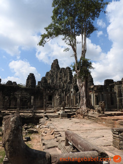 siemreap_angkorwat_bayon_cambodia