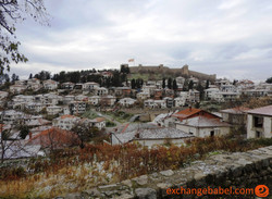 ohrid_village