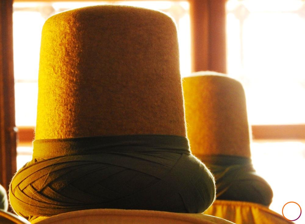 Konya_hats