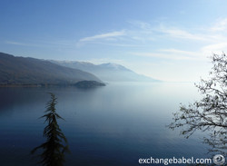 ohrid_view