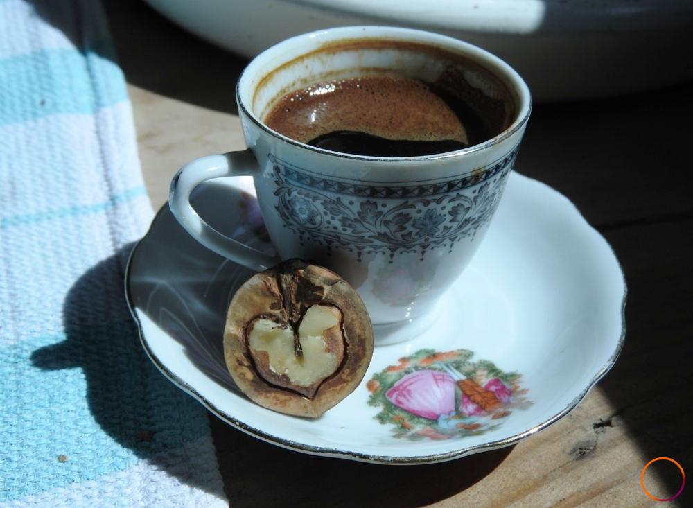 Urla_coffee and nut