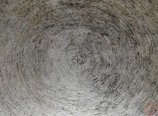 Sheki - roof