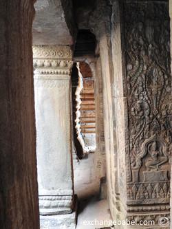 siemreap_angkorwat_bayon_cambodia_endless_corner