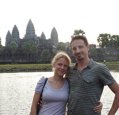 1212 - Angkor - Angkor Wat (66).JPG