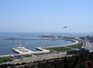 Baku - panorama.JPG