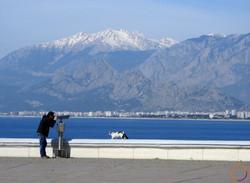 Antalya_view
