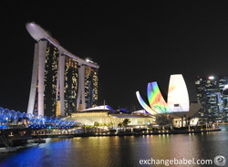 singapore_docks_reflex_night