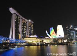singapore_docks_reflex_night