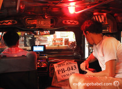 Philippines_manila_taxi_inside_red light