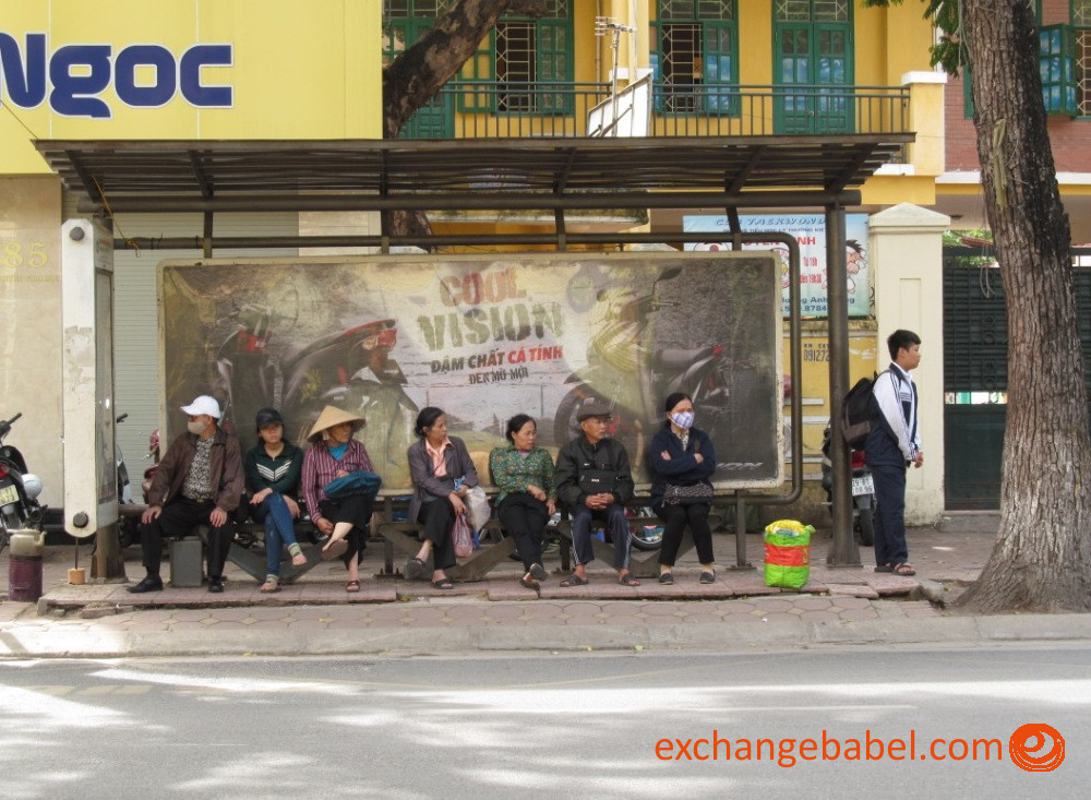 vietnam_hanoi_waiting_in_diversity