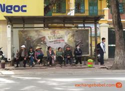 vietnam_hanoi_waiting_in_diversity