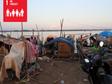 Cel 1: Koniec z ubóstwem