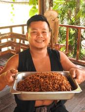 Wet-fried-Noodles-recipe (4).JPG