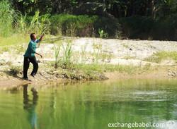 KhaoSok_Thailand_fishing