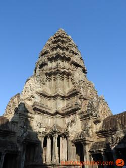 siemreap_angkorwat_cambodia
