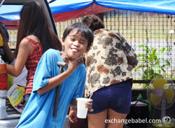 Philippines_manila_poor_poverty_street_kid