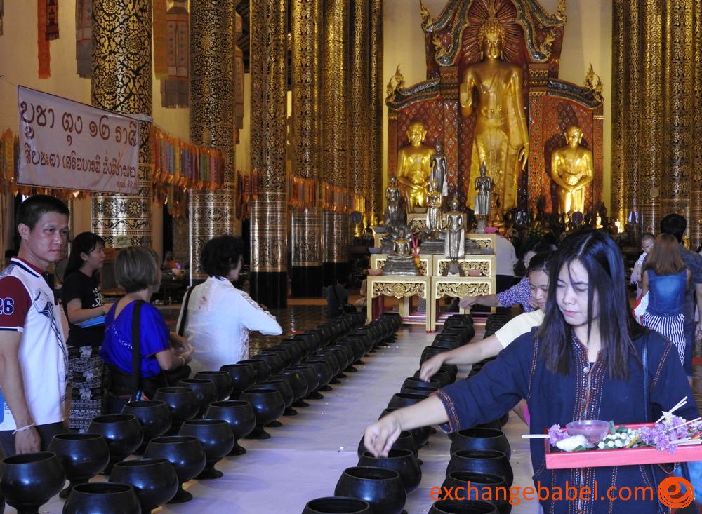 chiang mai_festival