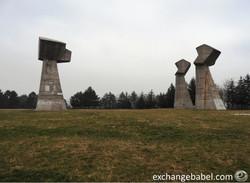 nis_monument