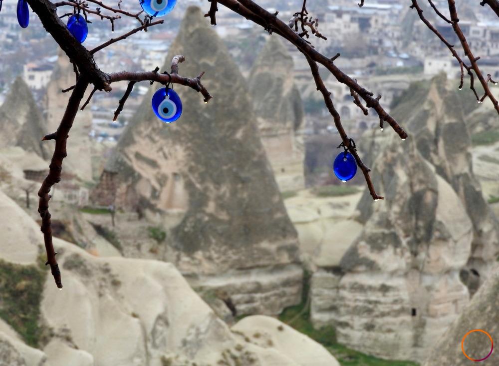 Cappadocia_detail