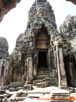 siemreap_angkorwat_bayon_face_cambodia