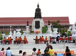 Phetchaburi_thailand