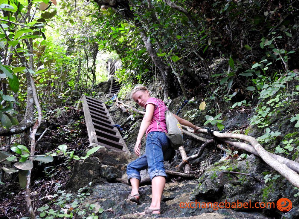 gua langse_java_indonesia