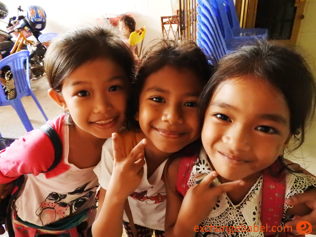 education_action_phnomphen_cambodia_three_kids
