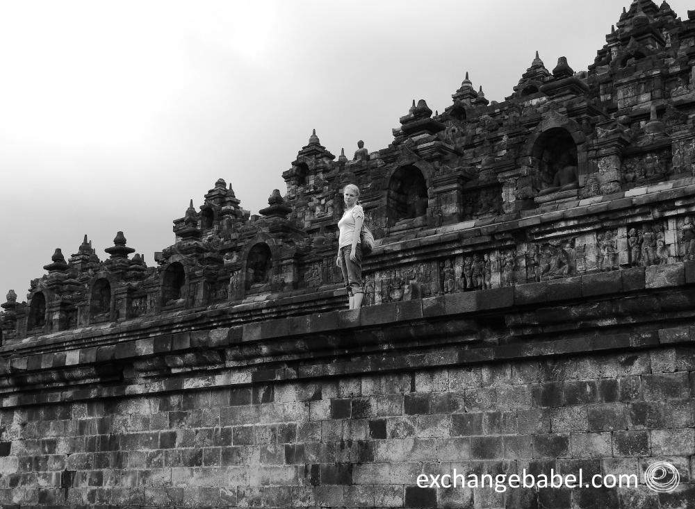 Anna_Borobudur