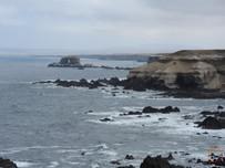 porta de antofagasta