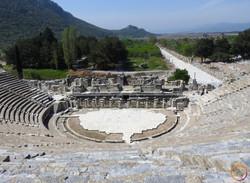 Ephesus_amphitheatre